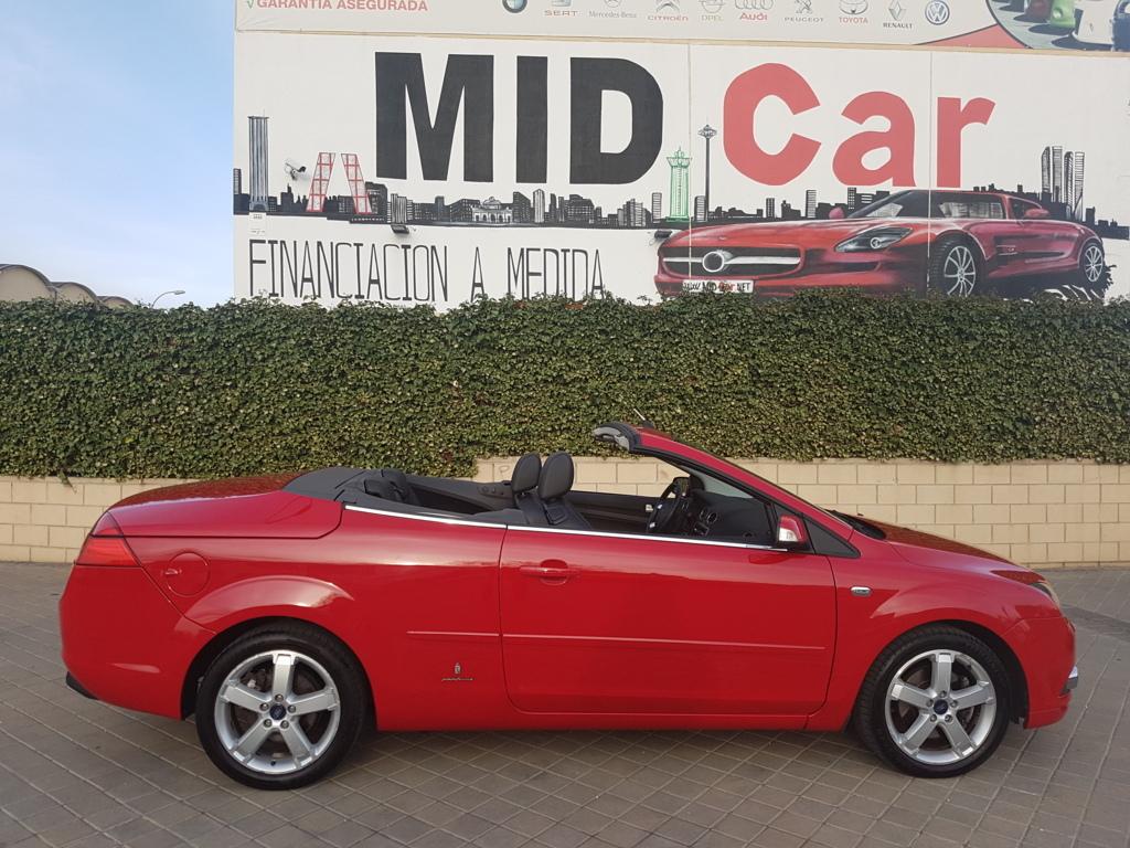 Autocasión MID Car vehículos segunda mano Madrid, Torrejón de Ardoz, Canje del carnet de conducir sabes cómo hacerlo