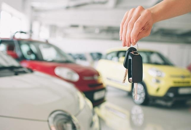 Autocasión MID Car vehículos segunda mano Madrid, Torrejón de Ardoz, el precio medio del vehículo de ocasión sube un 4,7% en junio hasta 14.822 euros según coches.net