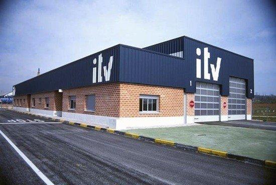 Autocasión MID Car vehículos segunda mano Madrid, Torrejón de Ardoz, los diésel en la itv como paso la prueba de gases
