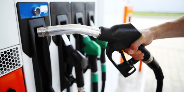 Autocasión MID Car vehículos segunda mano Madrid, Torrejón de Ardoz, guía para aclararte con el cambio de etiquetado en las gasolineras