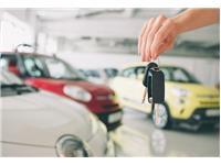 Autocasión MID Car vehículos segunda mano Madrid, Torrejón de Ardoz, el precio medio del vehículo de ocasión en españa ha subido un 4,4% en noviembre