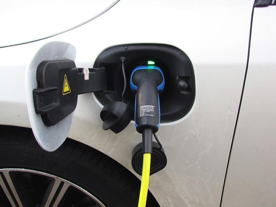 Autocasión MID Car vehículos segunda mano Madrid, Torrejón de Ardoz, Cómo cuidar la batería del coche eléctrico