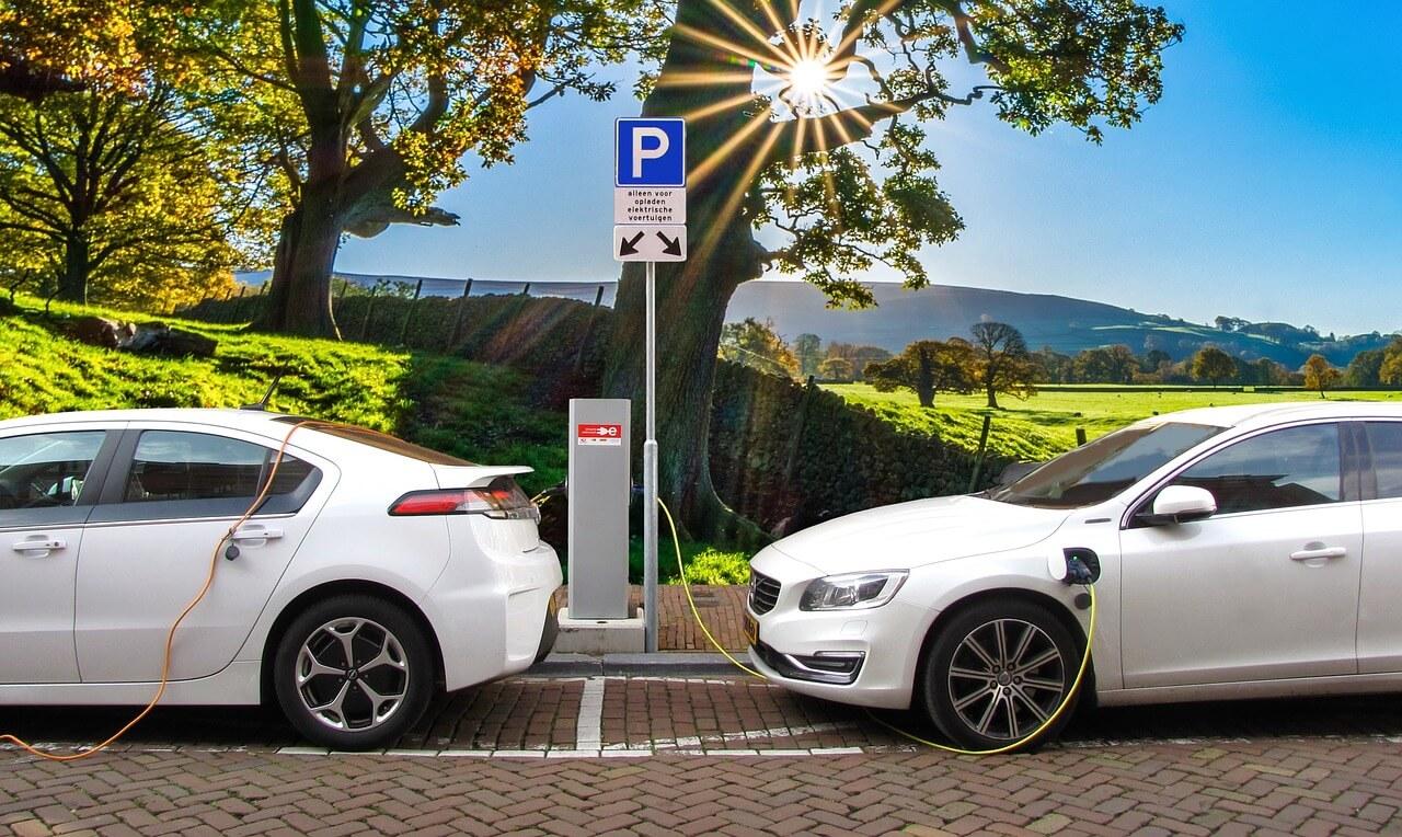 Autocasión MID Car vehículos segunda mano Madrid, Torrejón de Ardoz, Recargar coche eléctrico Cuánto cuesta y dónde lo puedo hacer