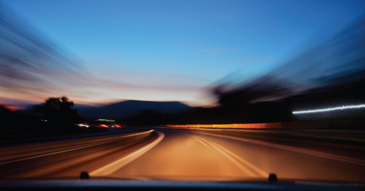 Autocasión MID Car vehículos segunda mano Madrid, Torrejón de Ardoz, Consejos para no marearse durante un viaje en coche