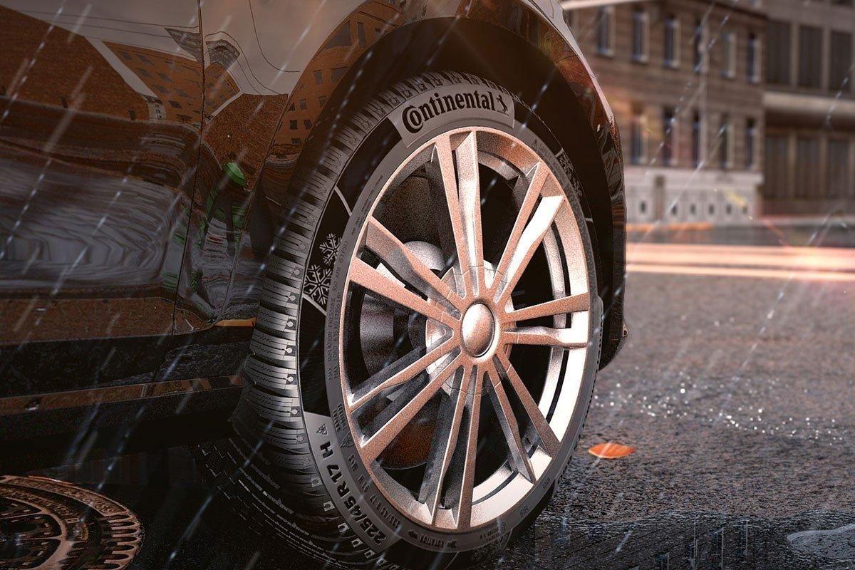 Autocasión MID Car vehículos segunda mano Madrid, Torrejón de Ardoz, cuantos kilómetros dura un neumático