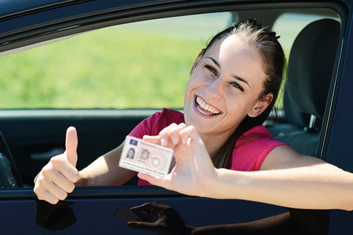 Autocasión MID Car vehículos segunda mano Madrid, Torrejón de Ardoz, trafico te avisa si tu carnet de conducir esta caducado