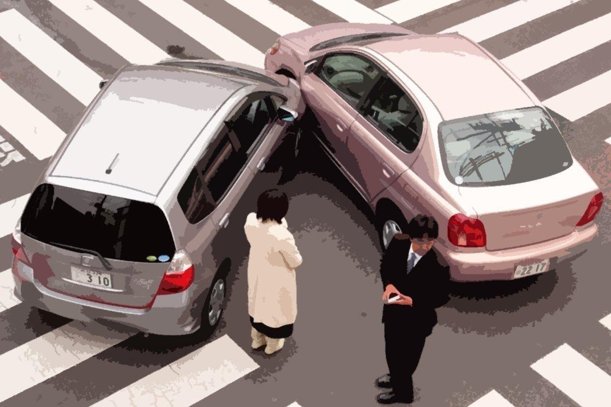 Autocasión MID Car vehículos segunda mano Madrid, Torrejón de Ardoz, dudas frecuentes sobre el parte amistoso