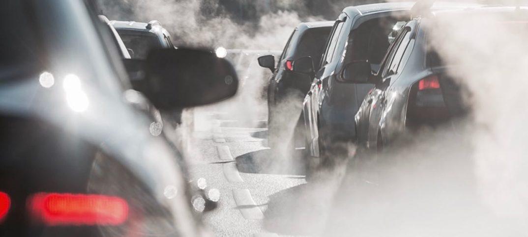 Autocasión MID Car vehículos segunda mano Madrid, Torrejón de Ardoz, Eso de prohibir coches de combustión     ni hablar