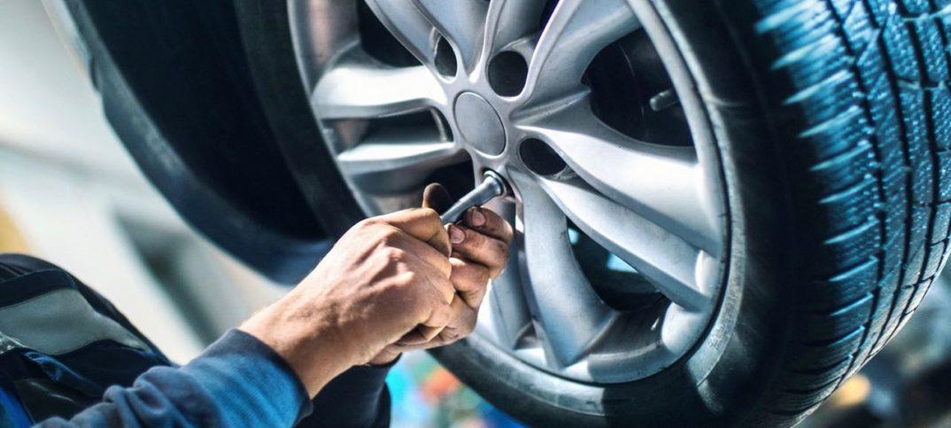 Autocasión MID Car vehículos segunda mano Madrid, Torrejón de Ardoz, Qué señales te indican que debes cambiar los neumáticos