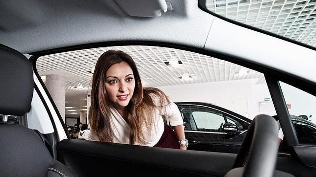 Autocasión MID Car vehículos segunda mano Madrid, Torrejón de Ardoz, como pedir el historial de un coche y datos que hay que revisar