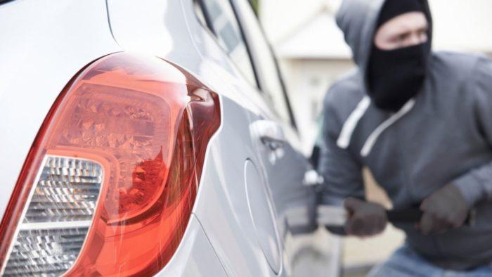 Autocasión MID Car vehículos segunda mano Madrid, Torrejón de Ardoz, estos han sido los coches mas robados en 2018