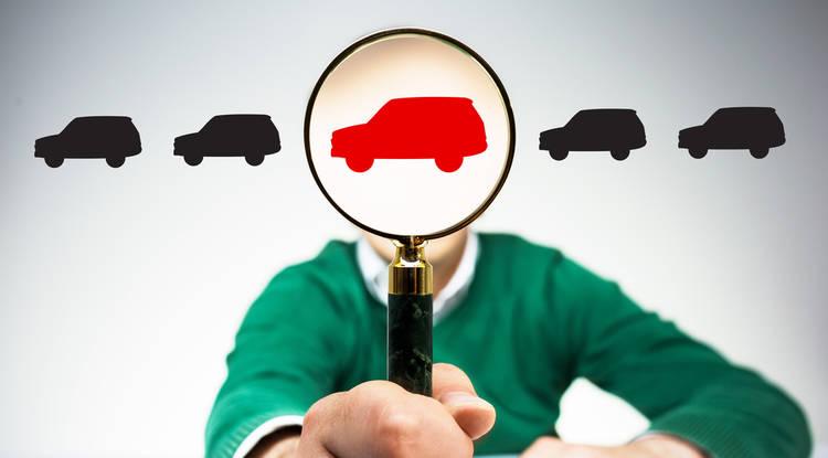 Autocasión MID Car vehículos segunda mano Madrid, Torrejón de Ardoz, Cosas a saber antes de comprar un vehículo de segunda mano