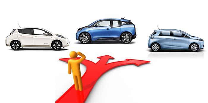 Autocasión MID Car vehículos segunda mano Madrid, Torrejón de Ardoz, Como elegir un coche en función de las necesidades