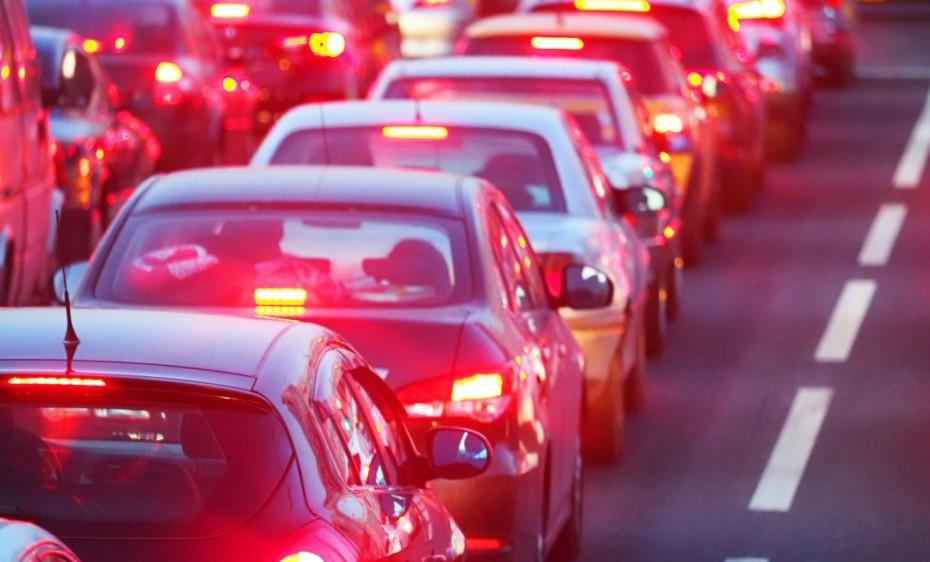 Autocasión MID Car vehículos segunda mano Madrid, Torrejón de Ardoz, Si tienes un coche de más de 5 años lee el artículo