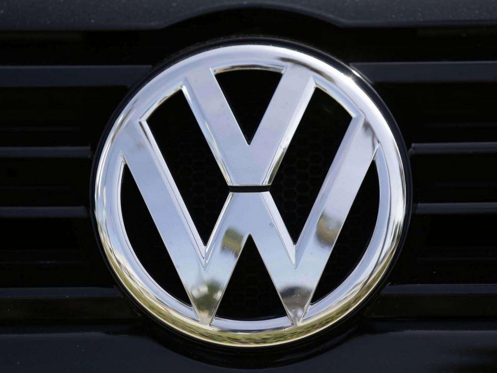 Autocasión MID Car vehículos segunda mano Madrid, Torrejón de Ardoz, 5 razones por las que comprar un volkswagen