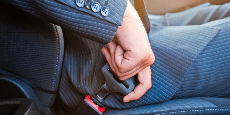 Autocasión MID Car vehículos segunda mano Madrid, Torrejón de Ardoz, seguridad activa y pasiva de tu coche aprende a diferenciar