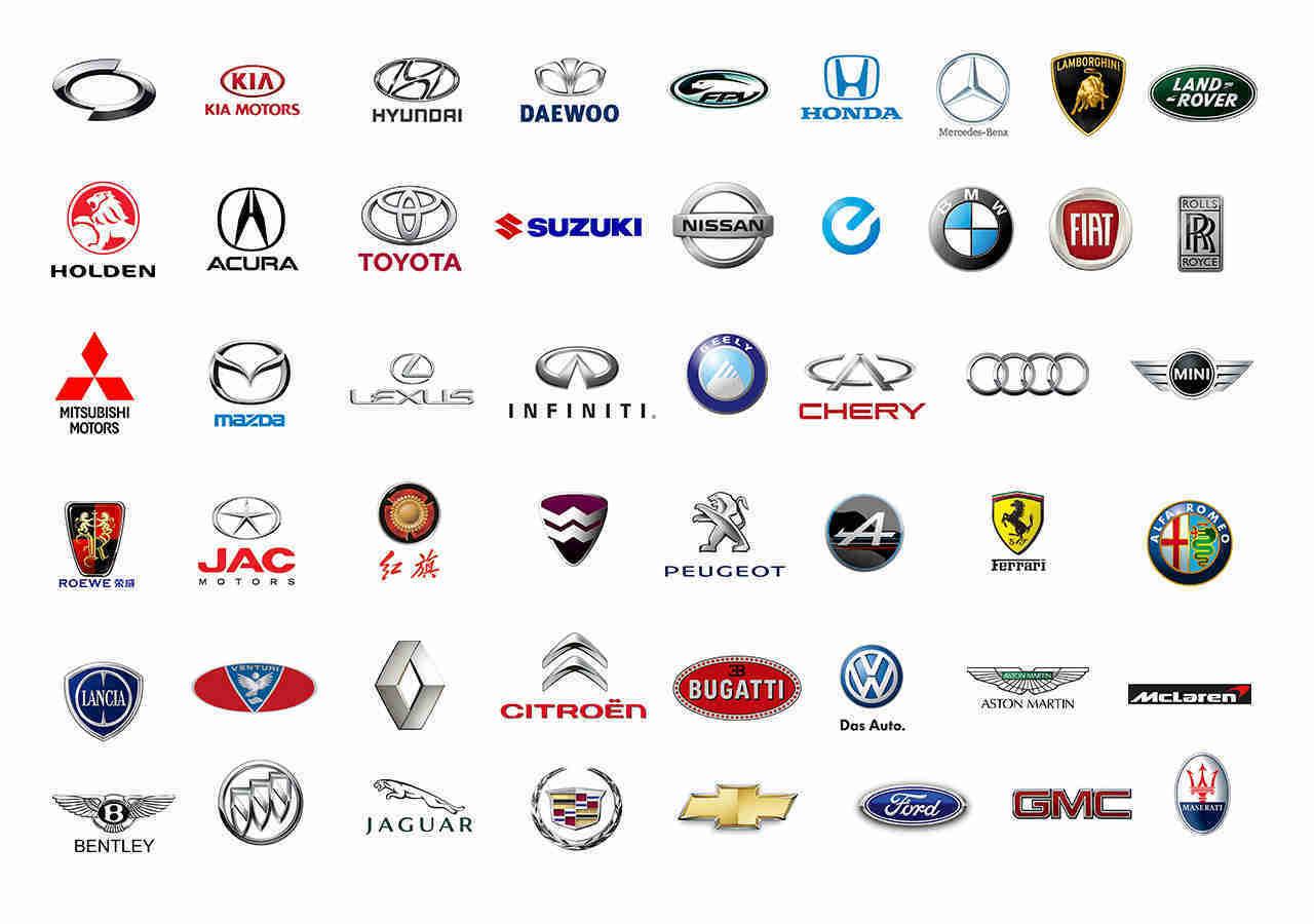 Autocasión MID Car vehículos segunda mano Madrid, Torrejón de Ardoz, Marca de coche de segunda mano
