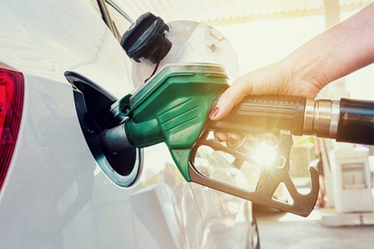 Autocasión MID Car vehículos segunda mano Madrid, Torrejón de Ardoz, 10 consejos para ahorrar combustible