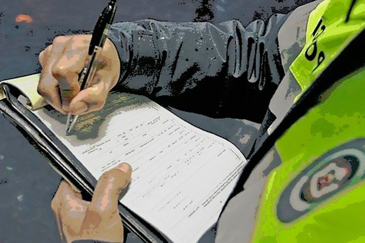 Autocasión MID Car vehículos segunda mano Madrid, Torrejón de Ardoz, multas por conducir en el estado de alarma
