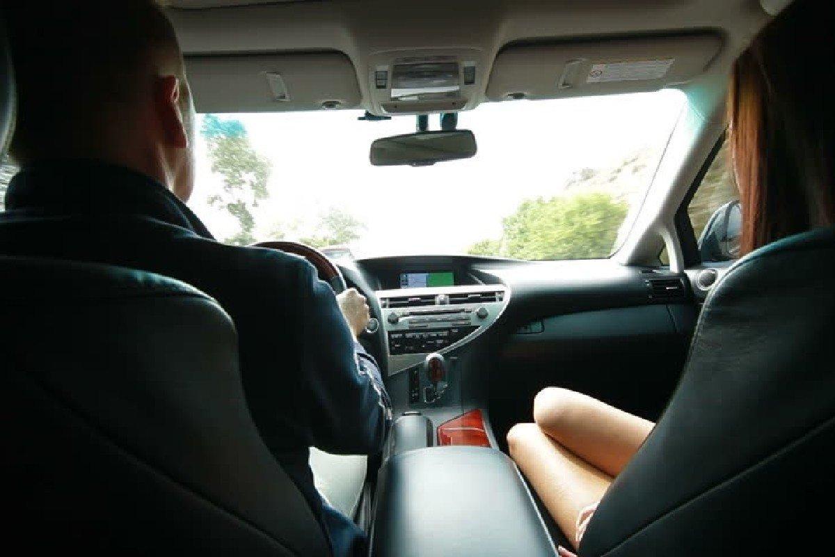 Autocasión MID Car vehículos segunda mano Madrid, Torrejón de Ardoz, puede ir un matrimonio junto en estado de alarma por el coronavirus
