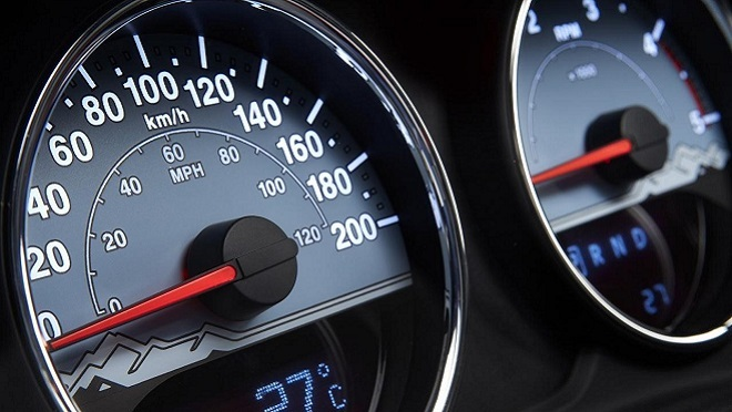 Autocasión MID Car vehículos segunda mano Madrid, Torrejón de Ardoz, el kilometraje adecuado para comprar un coche de segunda mano