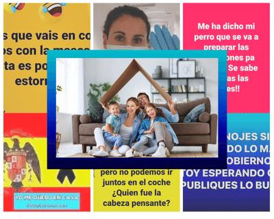 Autocasión MID Car vehículos segunda mano Madrid, Torrejón de Ardoz, COVID 19 – LA UNIÓNHACE FUERZA