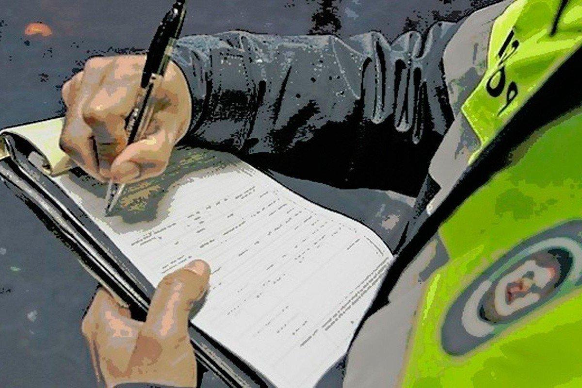 Autocasión MID Car vehículos segunda mano Madrid, Torrejón de Ardoz, tienen reducción las multas durante el estado de alarma
